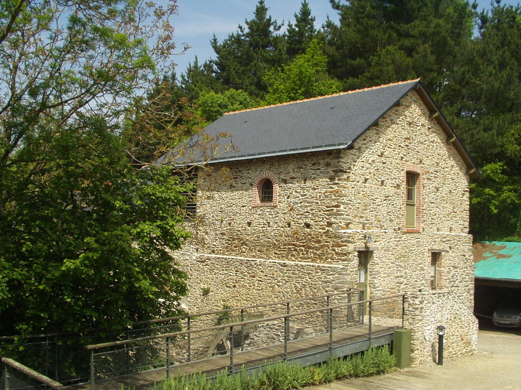 moulin-saint-etienne-de-mer-morte-44-pcu-1