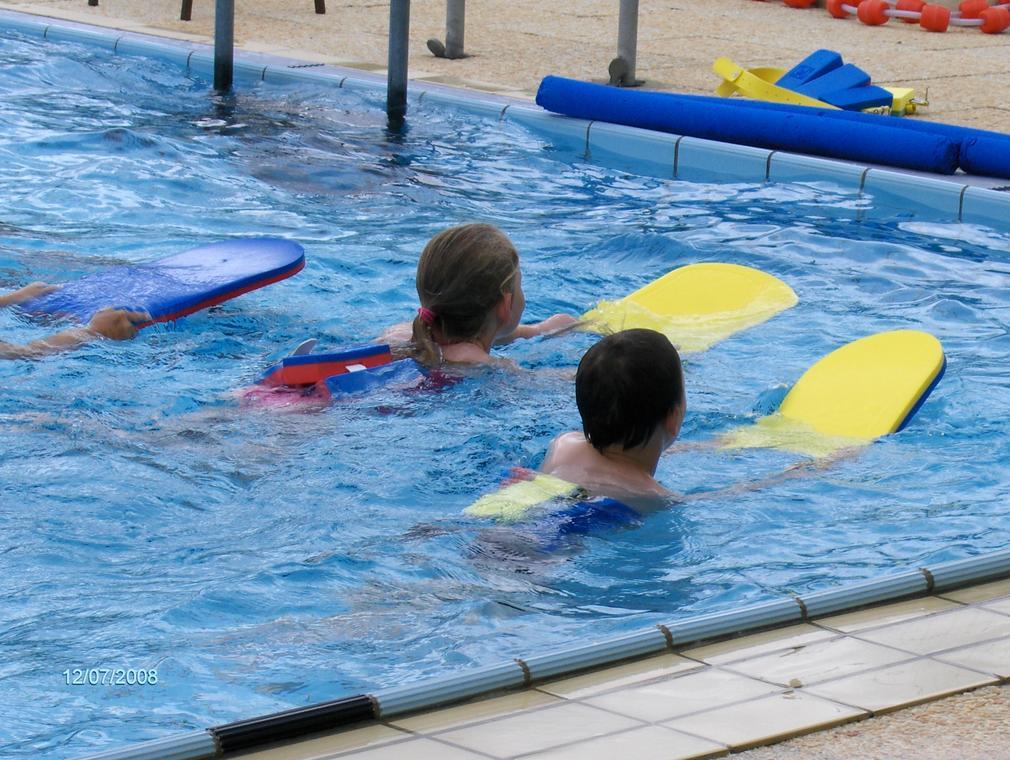piscine-municipale-beaumont-72-loi-1