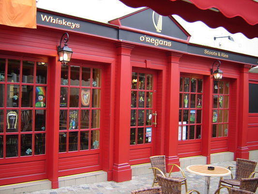 pub-irlandais-o-regans-laval