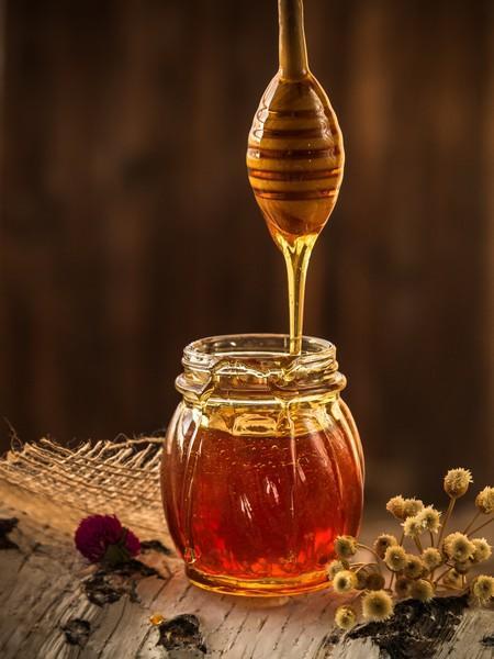 ver-abeille-de-ver