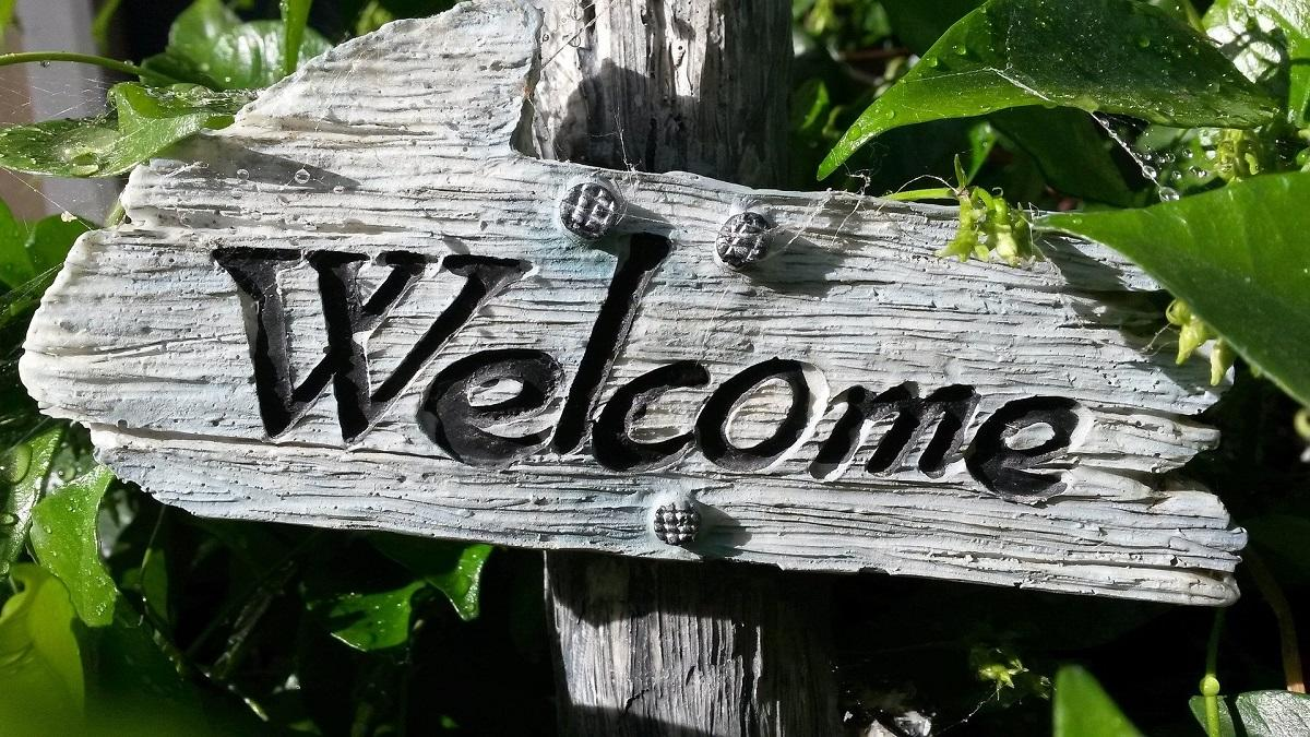 welcome-sign-724689_1920