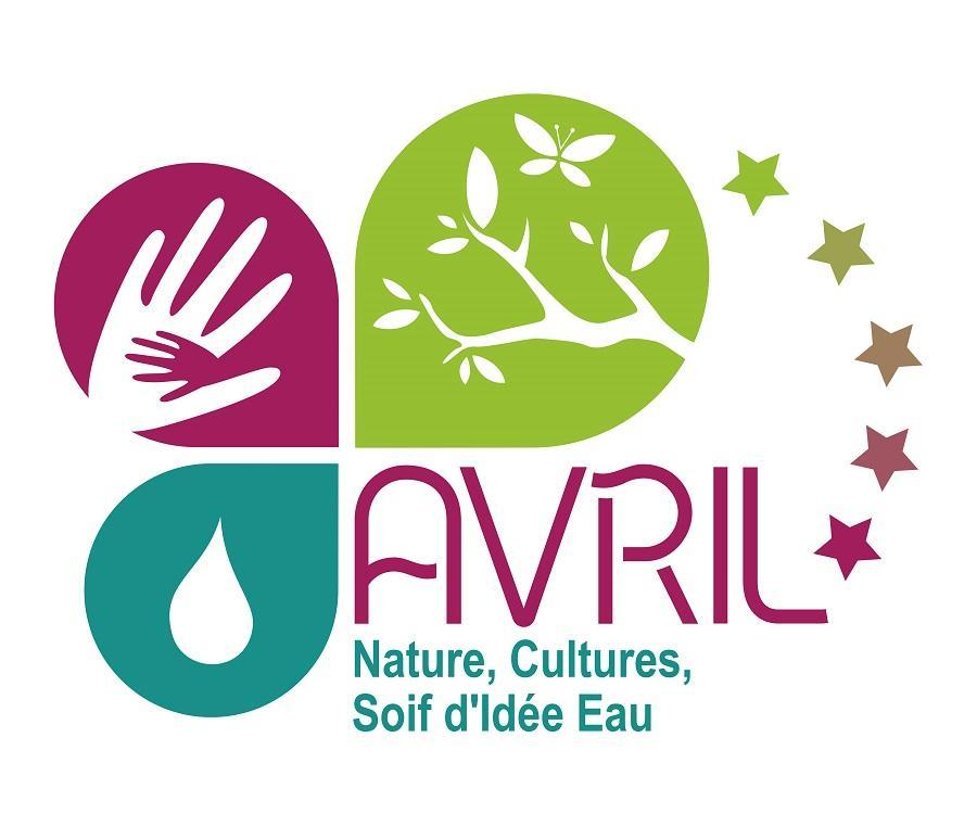 AVRIL_Logo 2014 quadri