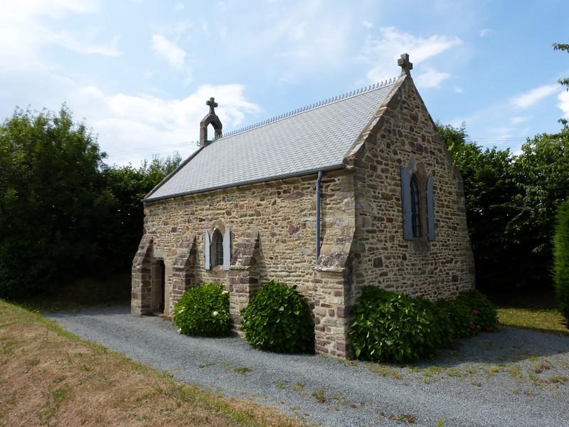 tourville-sur-sienne-chapelle-aux-jacquets