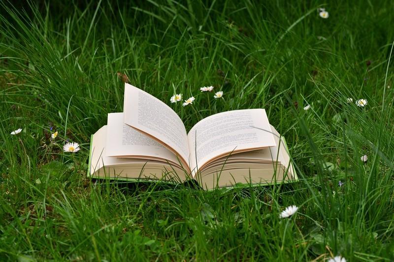 Livre_Nature
