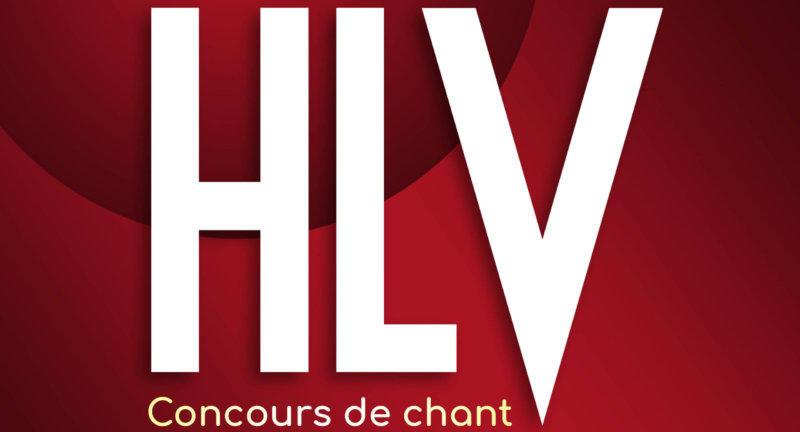 Logo-HLV-2021-scaled-e1622727120624-800x432