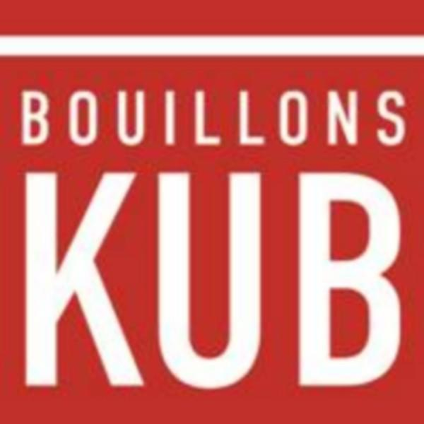 Orval-bouillon-kub