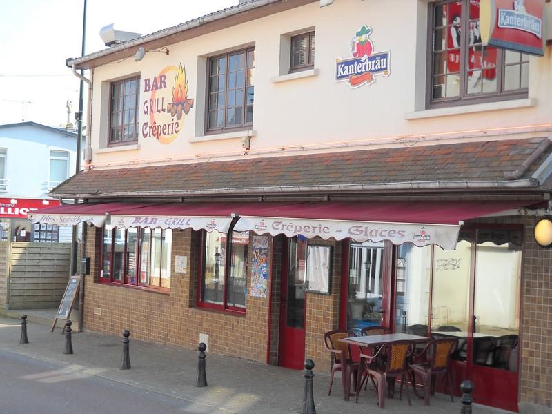 agon-coutainville-creperie-rotisserie-groult (1)