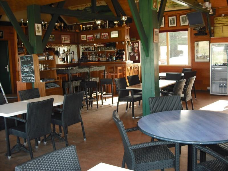 agon-coutainville-restaurant-du-golf (1)