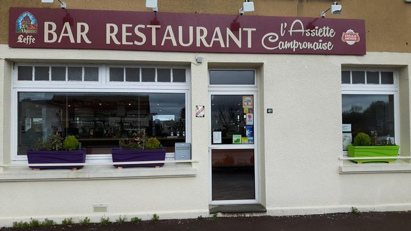 camprond-assiette-campronaise (1)