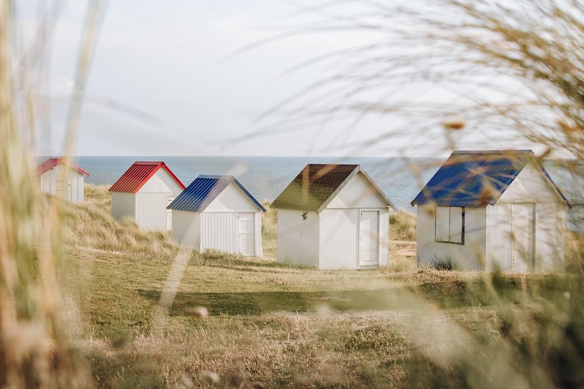 cabines de gouville sur mer hello travelers 2020
