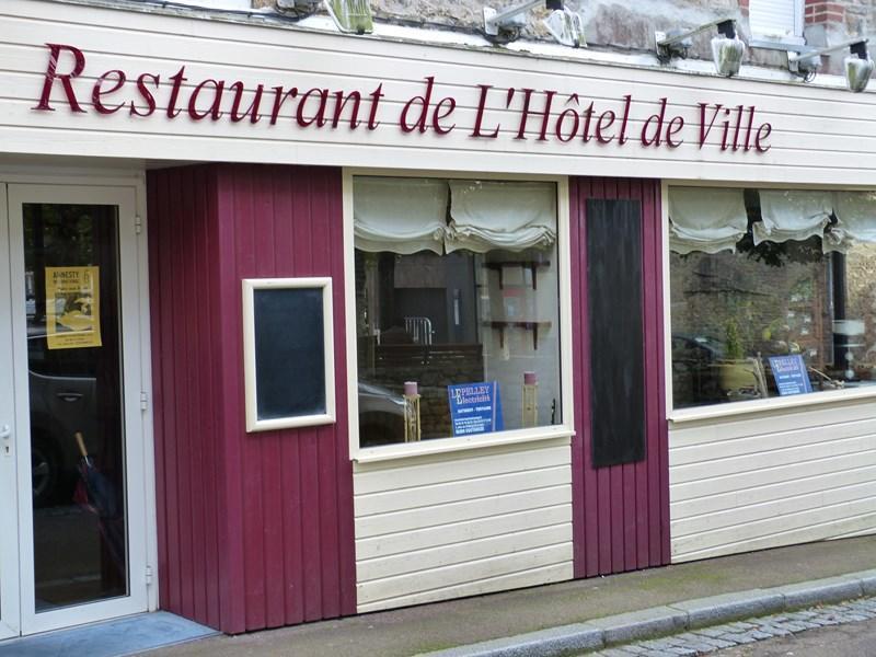 coutances-restaurantdelhoteldeville