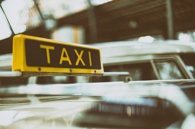 coutances tourisme tax