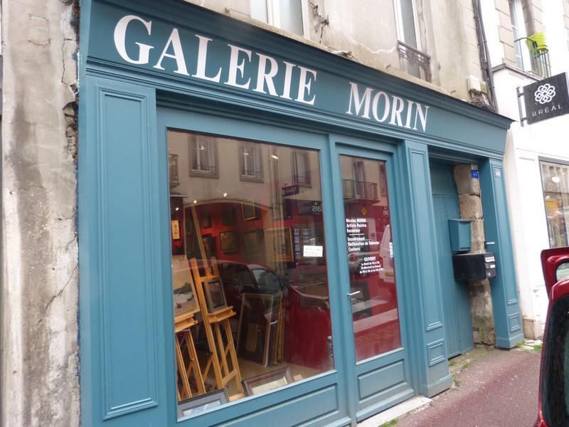 galerie morin Coutances (2)