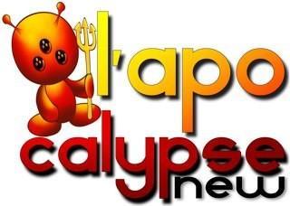 hambye-l-apocalyse