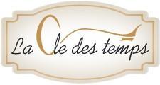 la-cle-des-temps-logo-1477913099