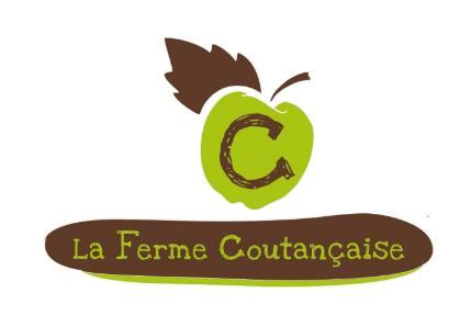 la ferme coutançaise