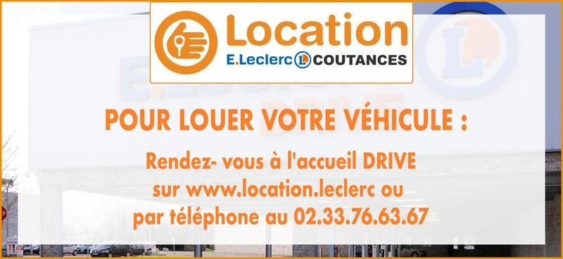 location-voitures-coutances-leclerc
