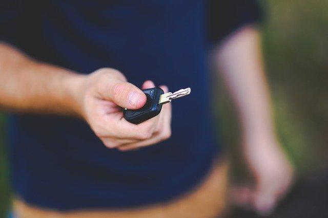 location voitures coutances