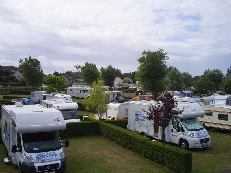 ot-tourisme-coutances-camping-agoncoutainville-martinetmarais2