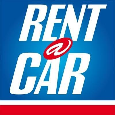 location voiture rent a car coutances