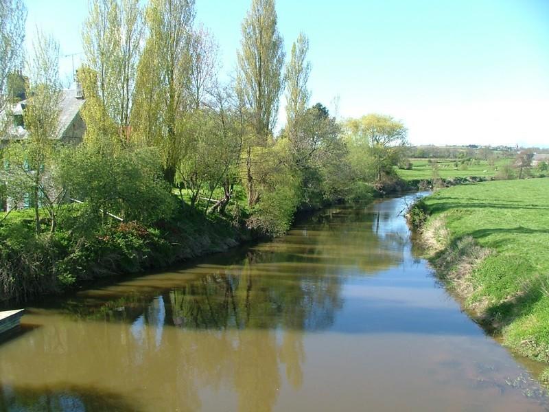 saint-pierre-de-coutances-association-de-mise-en-valeur-des-rivieres-et-initiatives-locales