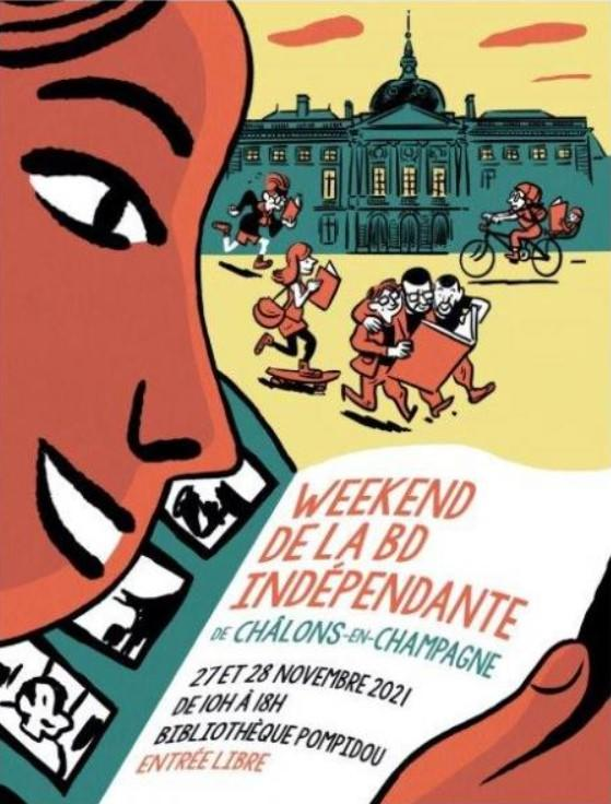 weekend-bd-independante-chalons