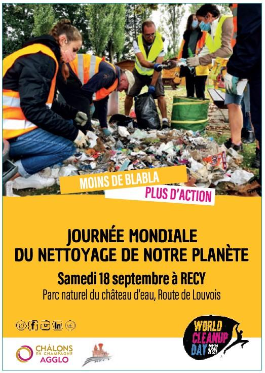 world-cleanup-day-recy