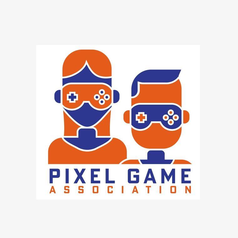association-pixel-game-chalons