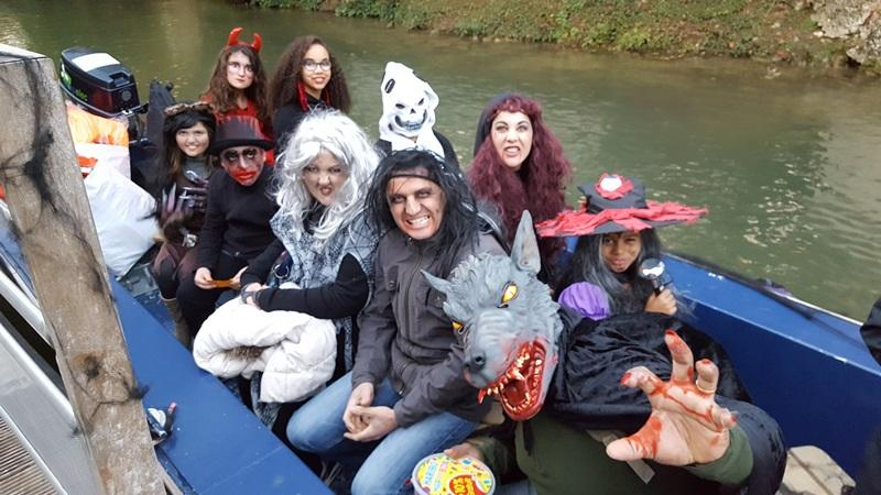 balades-en-barque-halloween-chalons (2)