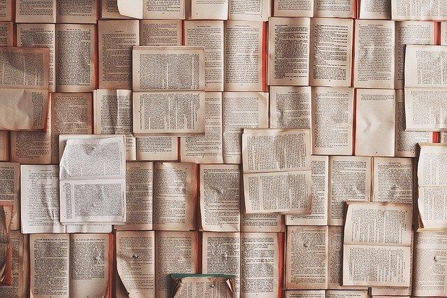 des-livres-et-vos-mots-bibliotheque-chalons