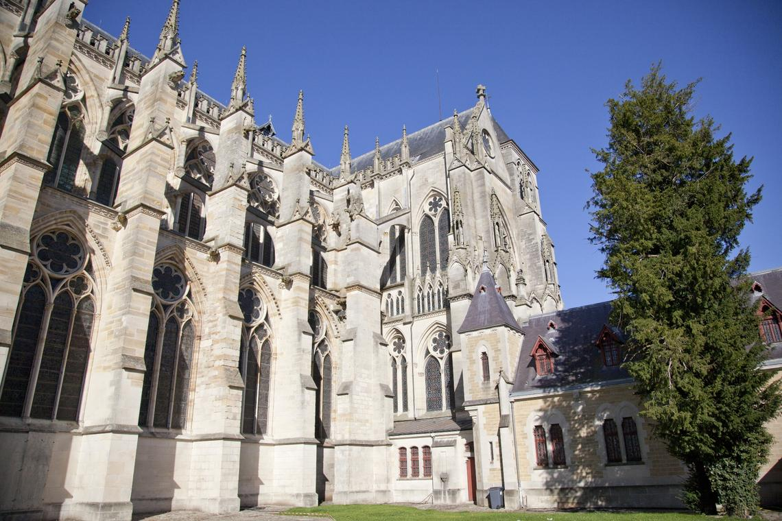 cathedrale-saint-etienne-chalons-champagne