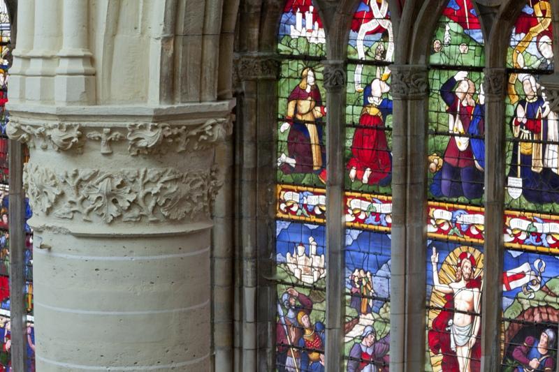 cathedrale-saint-etienne-chalons-en-champagne-vitraux