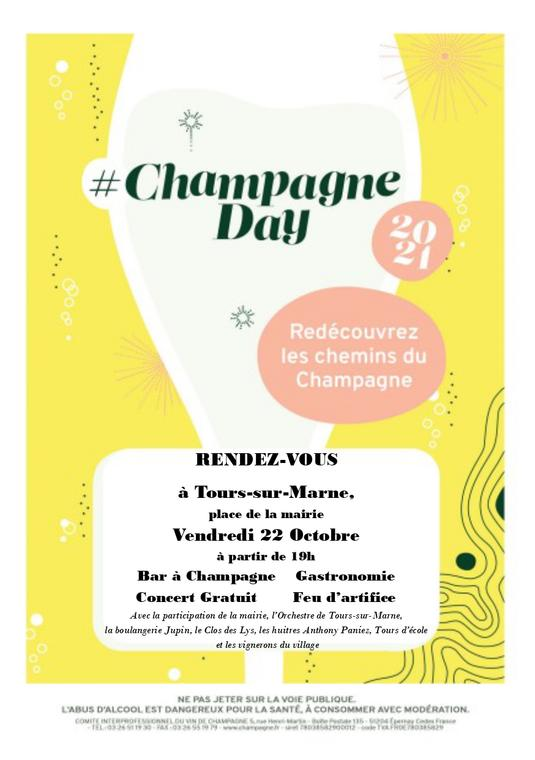 champagne day lamiable_page-0001 (1)
