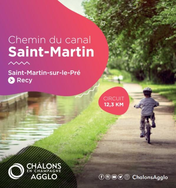 chemin-canal-saint-martin-chalons-agglo