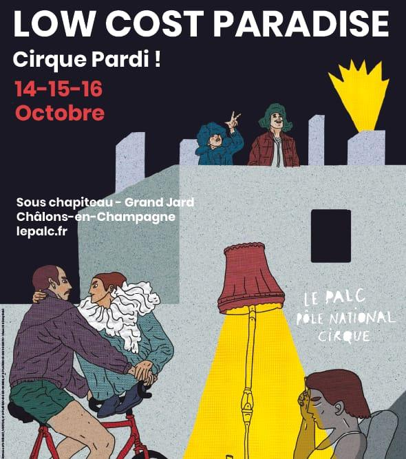 cirque-pardi-chalons-low-cost-paradise