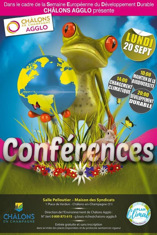 conferences-interactives-bio-sphere-chalons