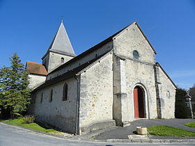 eglise-saint-louvent-pocancy