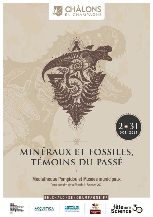 exposition-mineraux-fossiles-chalons