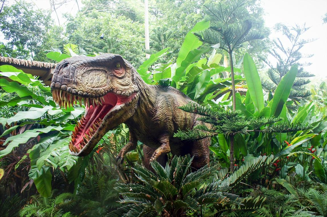 exposition-dinosaures-chalons-noel
