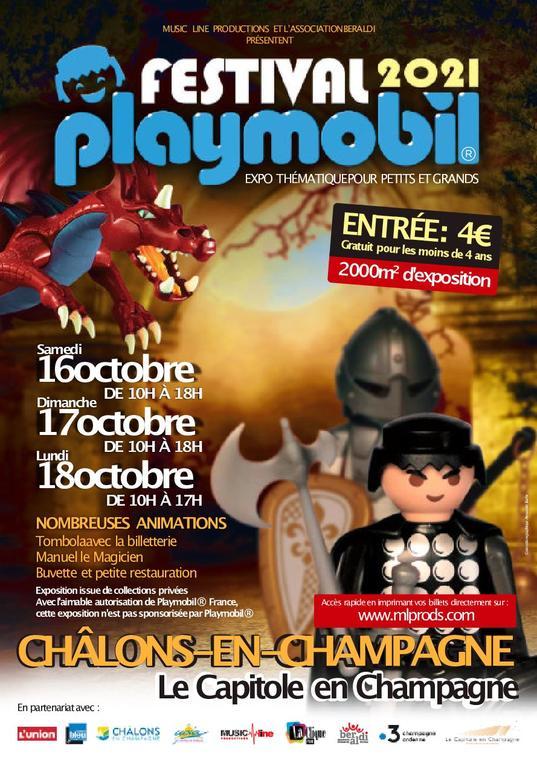 festival-playmobil-chalons-en-champagne