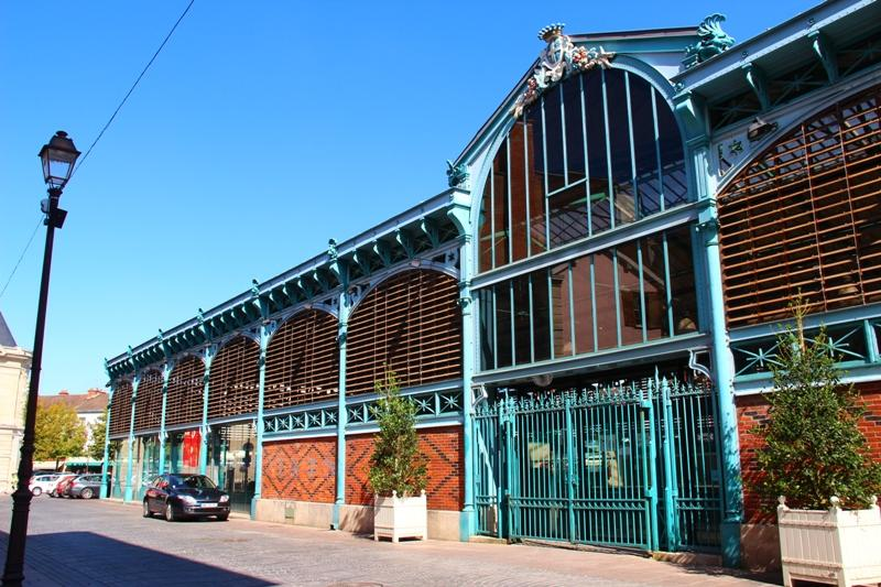 halle-du-marche-chalons-champagne-facade