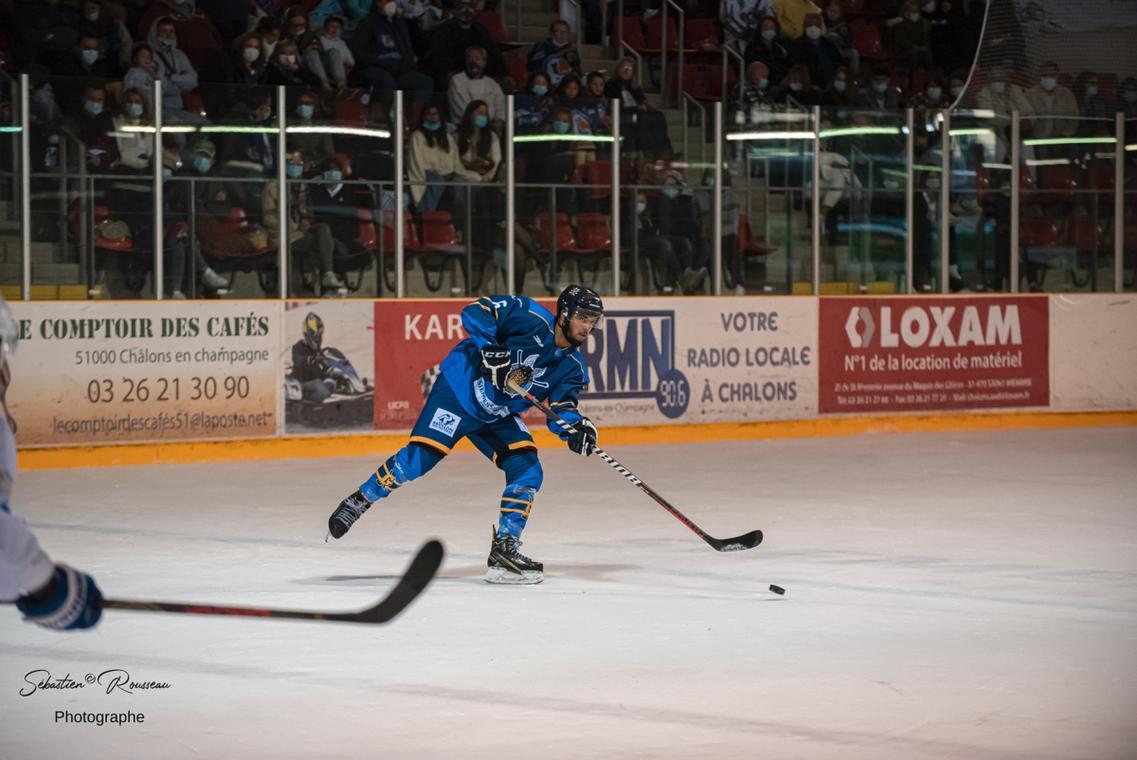 hockey-club-chalons-gaulois (3)