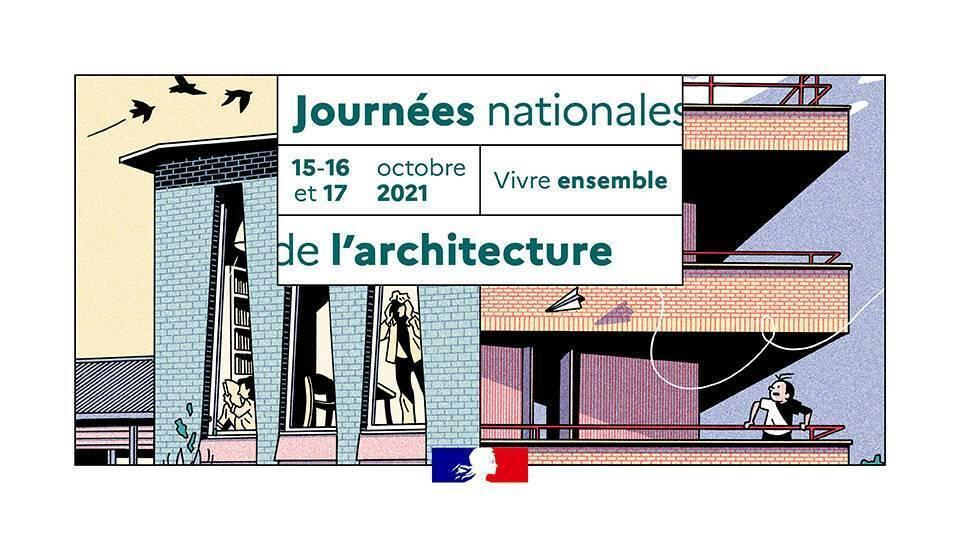 journees-nationales-architecture-chalons-2021