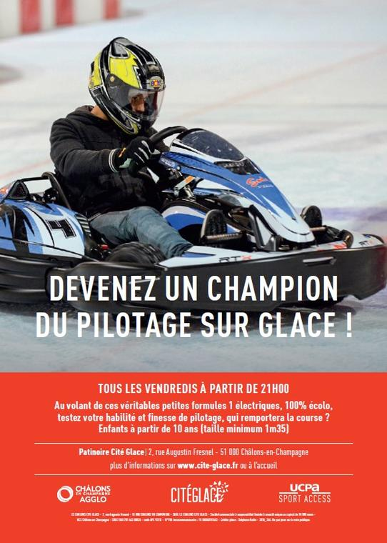 karting-sur-glace-patinoire-chalons