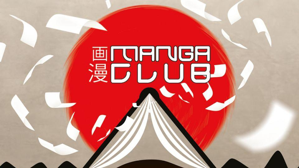 manga-club-chalons-mediatheque-gulliver