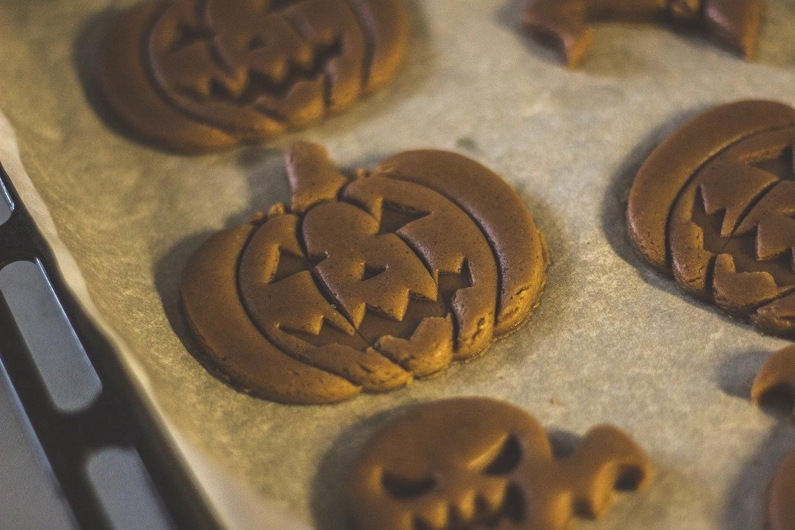 patisserie-halloween-atelier-cuisine-chalons