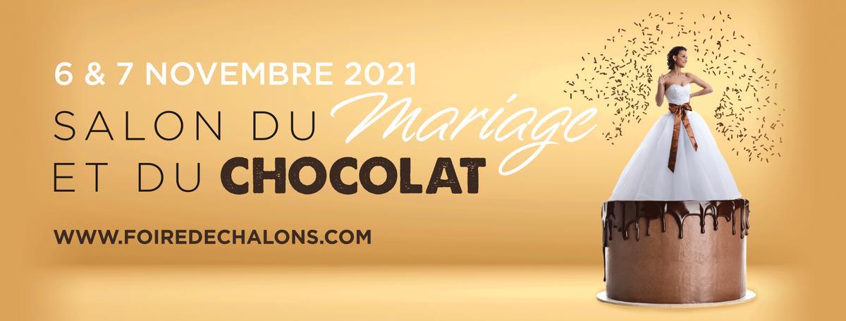 salon-du-mariage-et-chocolat