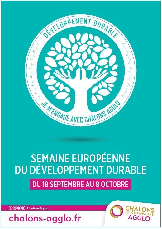 semaine-europeenne-du-developpement-durable-chalons-en-champagne