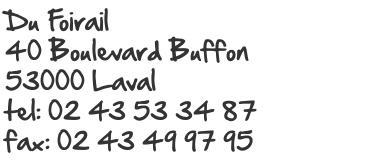 247764_restaurant-du-foirail-53000-lavalfr
