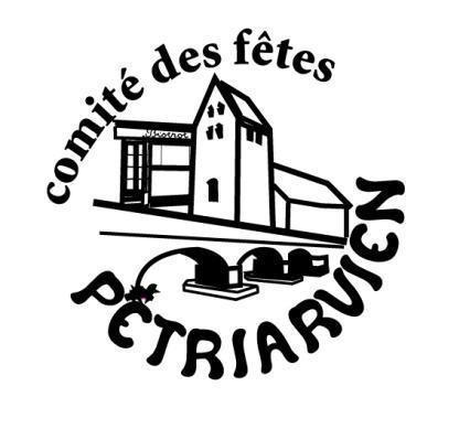 FMA53 - Comité des fêtes Saint-Pierre-sur-Erve